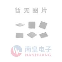 K9F1G08UOM-PCBO图片