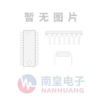 K9F5608UOB-PCBO图片